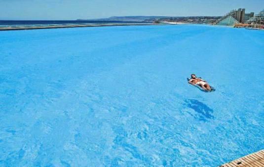 piscina_Chile2